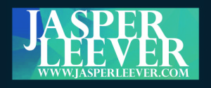 Jasper Leever