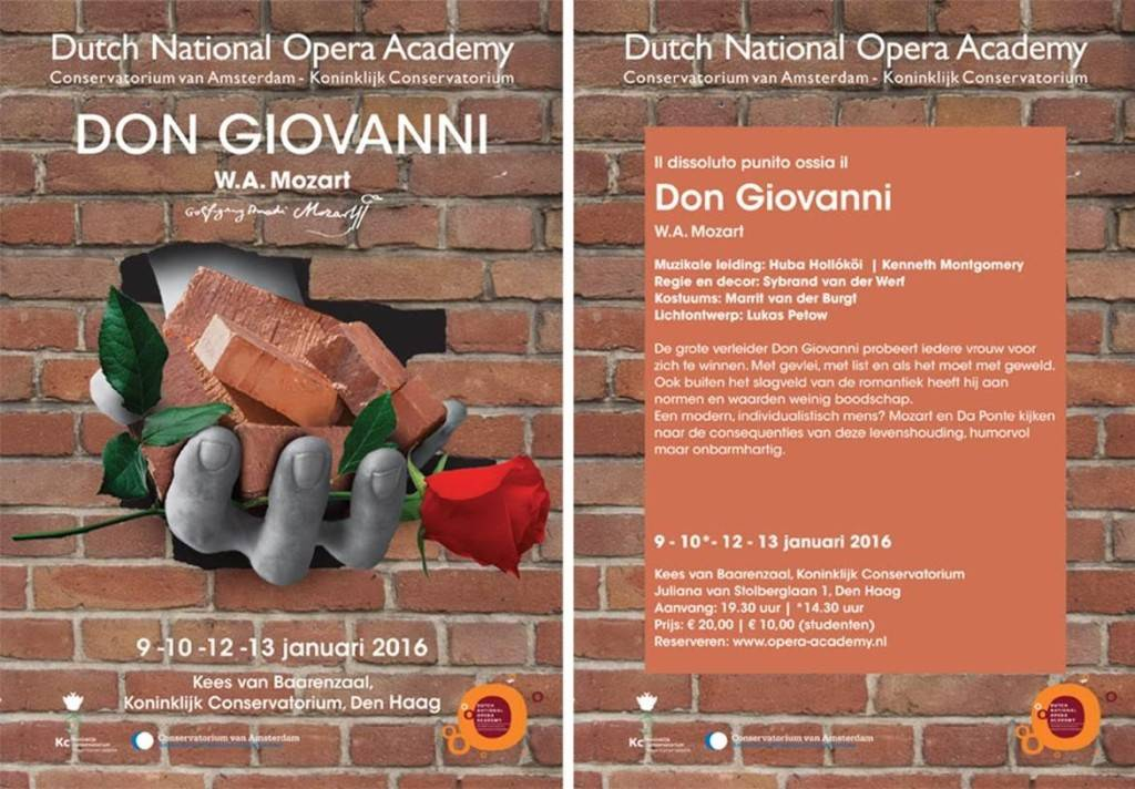don giovanni e-flyer achterkant