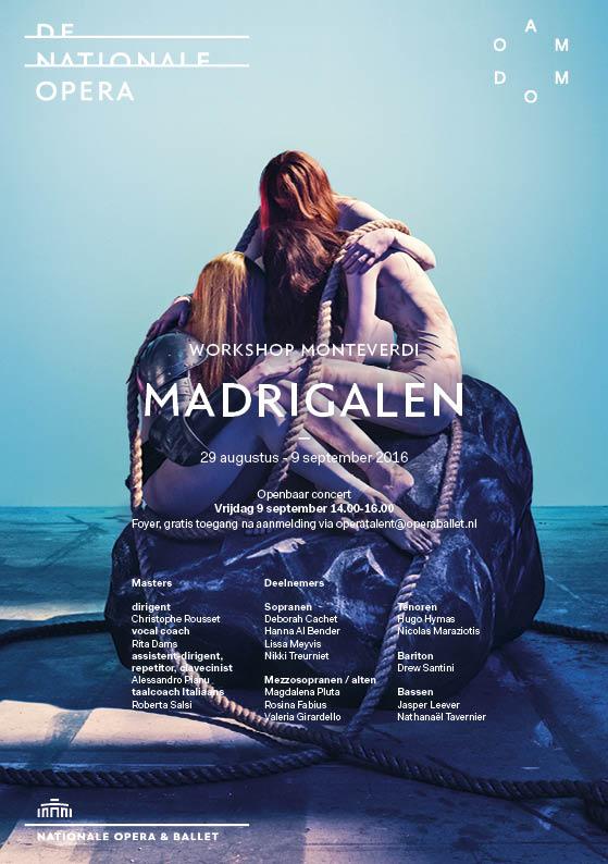 20160818 Madigalen_aankondigingWorkshop_A5