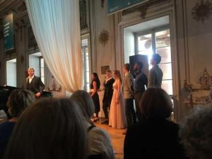 VotreToast_CarmenStudio_Stuttgart Opera du Rhin Straatsburg